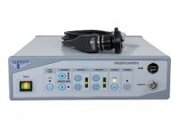 Эндоскопическая видеокамера EndoGlance HD ВКЭ-«Эндомедиум» высокой четкости