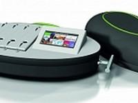 Аппарат комбинированной терапии Combimed 2100 Enraf-Nonius