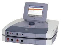 Аппарат электротерапии Endomed 682idv Enraf-Nonius