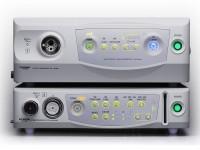 Видеопроцессор VP-4450HD