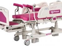 Кровать для родовспоможения Freya LM-02