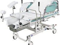 Кровать для родовспоможения LM-01.0