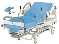 Кровать для родовспоможения LM-01.5