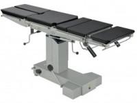 Операционный стол FAMED SU-02