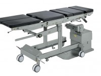 Операционный стол FAMED SU-04