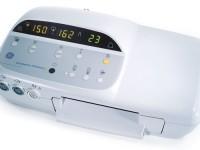 Фетальный монитор Corometrics 171