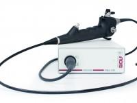 Эндоскопическая видеокамера ENDOCAM FLEX HD
