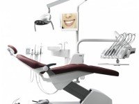 Стоматологическая установка Fona 1000 SW VP