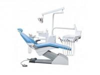 Стоматологическая установка Fona 1000 S NP