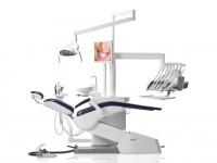 Стоматологическая установка Fona 2000 L VP