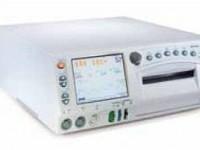 Фетальный монитор Corometrics 250cx