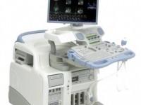 УЗ-сканер VIVID 7 Pro
