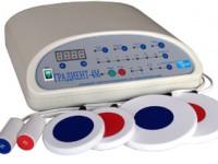 Аппарат магнитотерапевтический Градиент-4М