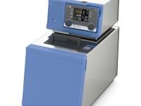 Термостат-циркулятор IKA HBC 10 control