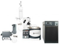 Комплект Heidolph Hei-Vap Platinum 5 Package