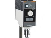 Верхнеприводная мешалка Heidolph RZR 2052 control цифровая