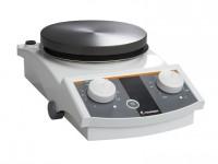 Магнитная мешалка Heidolph MR Hei-Standard с подогревом