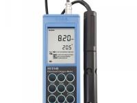 Оксиметр HI 9146-04