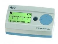 Холтеровская система CardioPoint-Holter H100