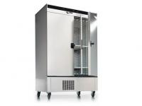 Охлаждающий инкубатор Memmert ICP450