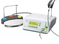 Физиодиспенсер W&H Implantmed SI-923