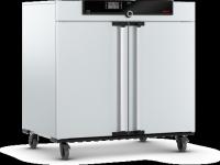 Инкубатор Memmert IN450
