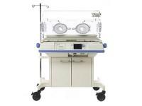 Инкубатор для новорожденных Isolette C2000
