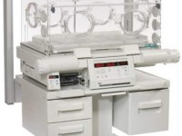 Инкубатор интенсивной терапии OHMEDA Care Plus