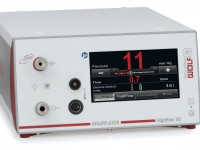 Инсуффлятор Highflow 45