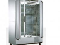 Охлаждающий инкубатор Memmert IPP750