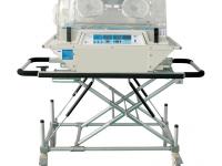 Инкубатор транспортный неонатальный ИТН-01