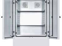 Инкубатор Binder KB 720, 698 л