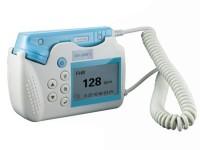 Фетальный монитор KN-2000+1