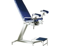 Кресло гинекологическое КГ-409-МСК