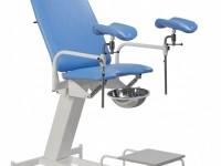 Кресло гинекологическое КГ 413 МСК