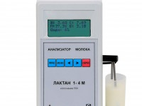 "Анализатор качества молока ""Лактан 1-4M"" 500 исп. СТАНДАРТ"
