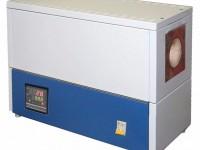 Трубчатая печь LOIP LF-50/500-1200