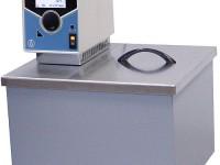 Термостат LOIP LT-412a