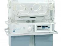 Инкубатор интенсивной терапии Lullaby XP