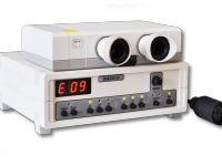 Аппарат лазерной терапии МАКДЭЛ 09.2