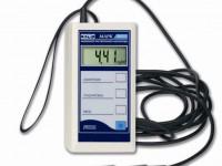 Анализатор растворенного кислорода МАРК-302Э