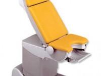 Кресло урологическое Medi-Matic