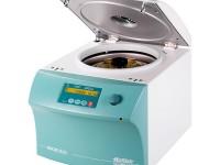Центрифуга Hettich Micro 220