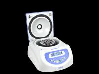 Мини‐центрифуга Microspin 12