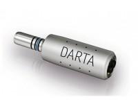 Электрический микромотор Darta