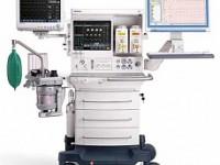 Анестезиологическая станция MINDRAY A7