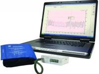 Система амбулаторного мониторинга АД Tonoport V