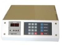 Аппарат ультразвуковой терапии УЗТ-1.07Ф