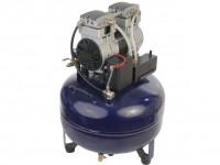 Безмасляный компрессор ND-70