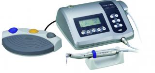 Стоматологические приборы